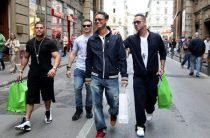 Шоппинг в Милане 2020: улицы и аутлеты
