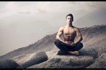 Господа, кто знает как правильно медитировать?