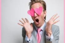 Советы женщинам: как распознать признаки влюбленности мужчины