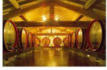 Итальянское виноградное вино