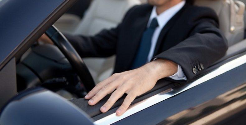 Чем отличаются национальные водительские удостоверения от международных в 2019 году