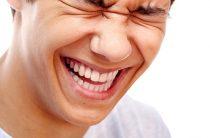 Что важно знать про уход за зубами мужчинам